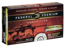 [FED-GM308M] Federal .308WIN 168gr Sierra Matchking