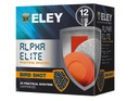 [E288.230.00AE] 12G Alpha Elite 7.5/28F