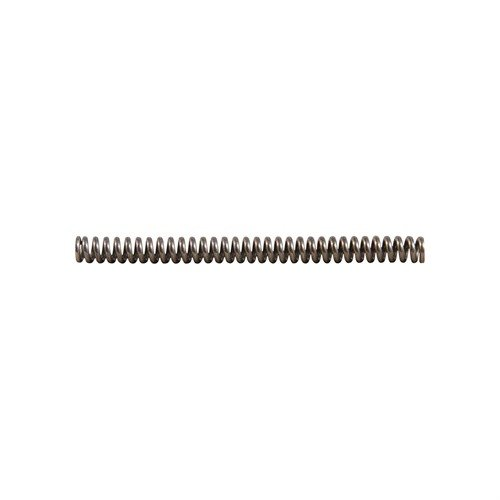 Beretta 68 Series Ejector Spring - 12g