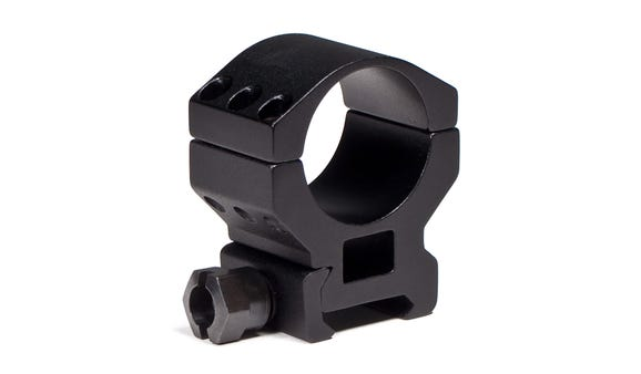 Tactical 30mm Low Ring (21mm) SINGLE