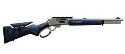 Form Marlin 1895 Pistol Grip Stock & Forend