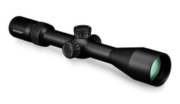 [DBK-10028] Diamondback Tactical FFP 6-24x50 MOA